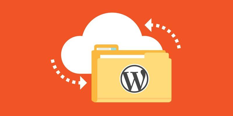 wordpress incremental backup plugin